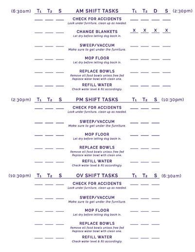 suite-checklist.jpg