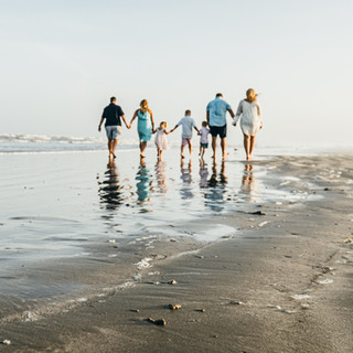 PORT ARANSAS BEACH PHOTOGRAPHER