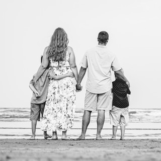 PORT ARANSAS BEACH PHOTOGRAPHY