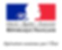 Logo-Etat.png