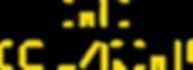 Logo_A4_Paysage_2lignes.png