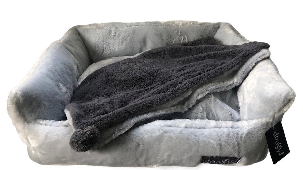 Sofa Doudou Doggy