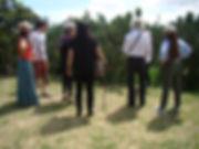 7 festival.jpg