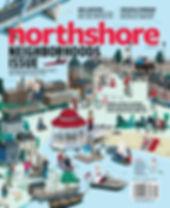 cover image NSM.jpg