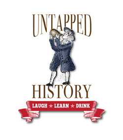 Untapped History-1
