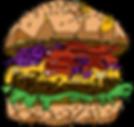 Cheeseburger_edited.png