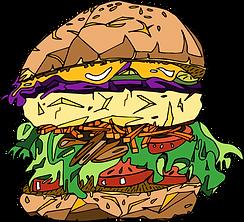 Halloumi burger.png