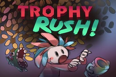 trophy_rush_1.png