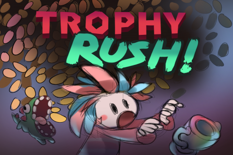 Trophy Rush