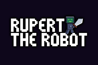 rupert-icon.png