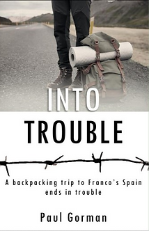 INTO%20TROUBLE%20Book%20Cover%20Mock%20u