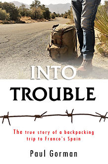 INTO TROUBLE BOOK COVER FRANCO FINAL.jpg