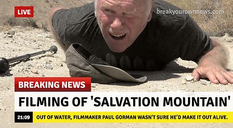 breaking-news(2).png