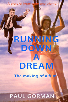 NEW RUNNING DOWN A DREAM BOOK COVER 2.tif