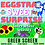 Thumbnail: Eggstra Sweet Surprise