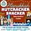 Thumbnail: Holiday Nutcracker Snacker Series