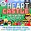 Thumbnail: Heart Castle