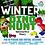 Thumbnail: Winter Dino Hunt