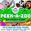 Thumbnail: Peek-A-Zoo