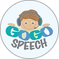 GoGo Speech Logo.png