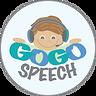 GoGo Speech Logo.png