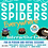 Thumbnail: Spiders Spiders Everywhere