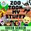 Thumbnail: Zoo Took My Stuff?