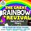 Thumbnail: The Great Rainbow Revival