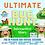 Thumbnail: Ultimate Bug Hunt