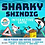 Thumbnail: Sharky Shindig