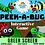 Thumbnail: Peek-A-Bug