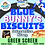 Thumbnail: Blue Bunny's Biscuits