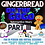 Thumbnail: Gingerbread on the GoGo Part III