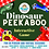 Thumbnail: Dinosaur Peekaboo