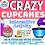 Thumbnail: Crazy Cupcakes