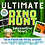 Thumbnail: Ultimate Dino Hunt