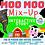 Thumbnail: Moo Moo Mix-Up