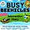 Thumbnail: Busy Beehicles