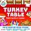 Thumbnail: Turkey Table