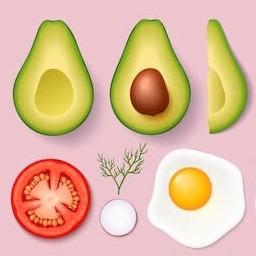 0024 – Cholesterol: good or bad?  Part II