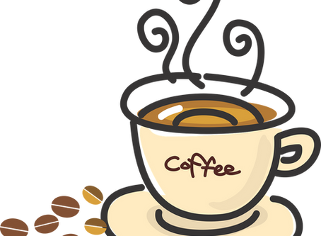 0006 - Is coffee good for you?