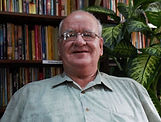 Burnett Sadler.JPG