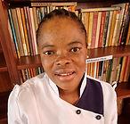 Martha Matiba.jpg