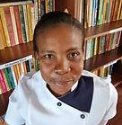 Thandi Siwela.jpg