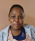 Naomi Mabunda.jpg