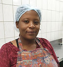 Geraldine Sibanda.jpg