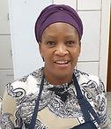 Christina Maponyane.jpg