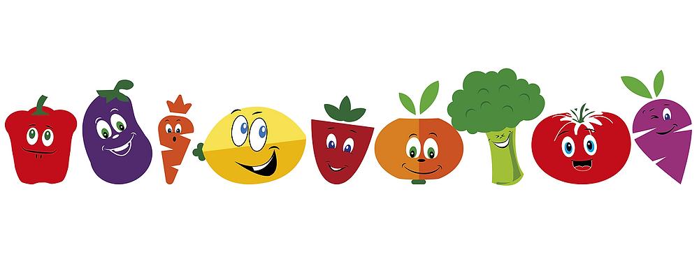 Vegetarianism - Wikipedia