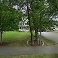streetview.jfif