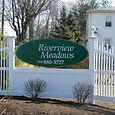 sign-at-riverview-meadows-raynham-ma.jpg